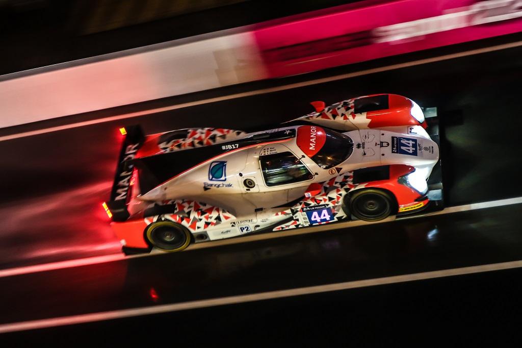 Roberto-Merhi-24h-Le-Mans-2