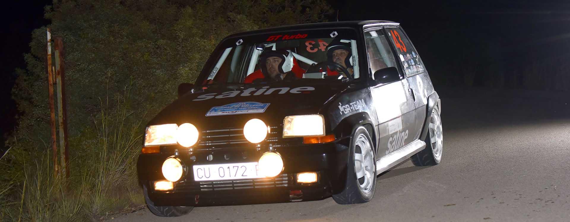 Rallyes-Reg-Sport-2