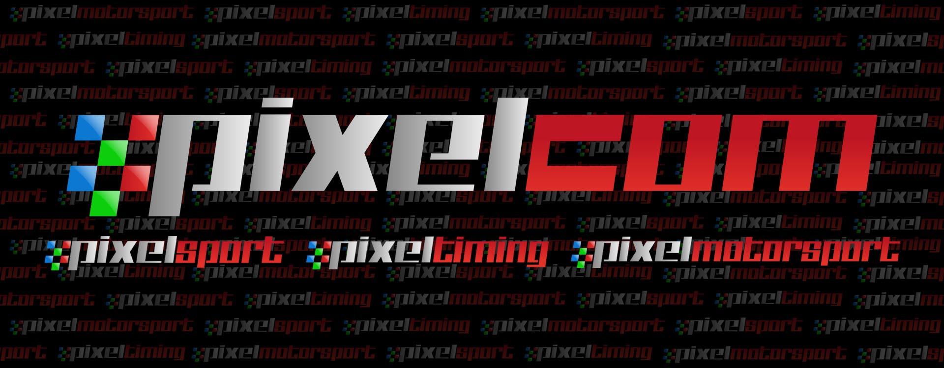Pixelcom