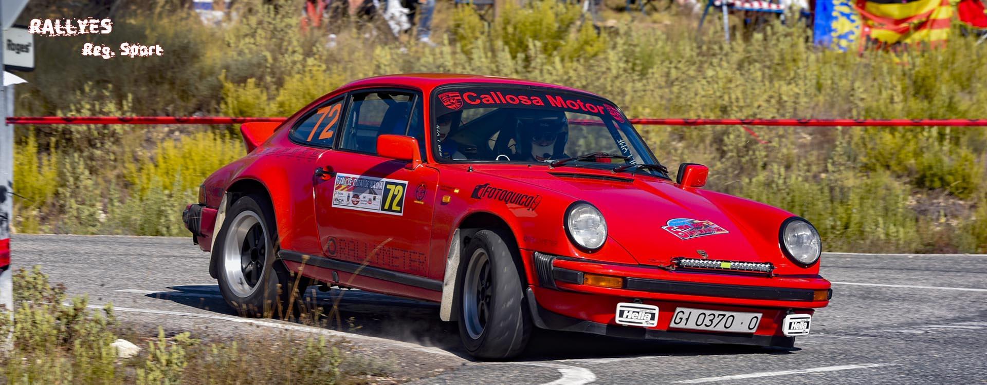 Rallye-Reg-Sport-web-2021