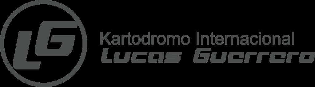 Lucas-Guerrero
